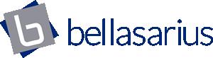 Bellasarius, LLC